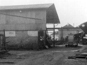 Maisonneuve - 1936 (1)