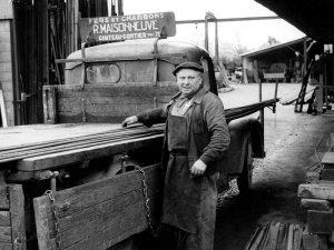 Maisonneuve - 1936 (2)